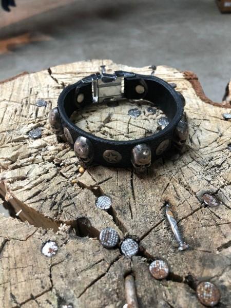 Ullikat - Armband 4
