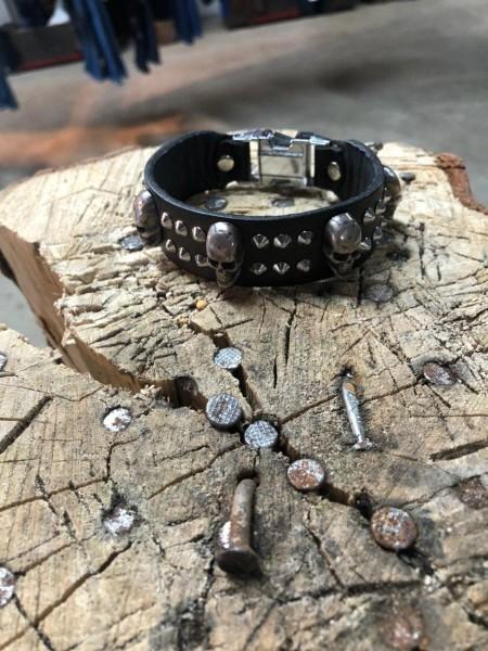 Ullikat - Armband 5