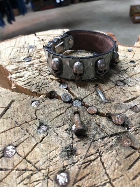 Ullikat - Armband 2