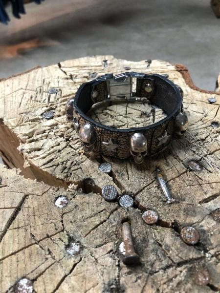 Ullikat - Armband 3