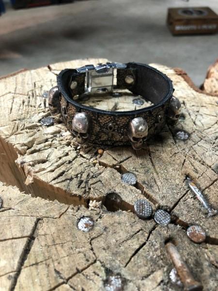 Ullikat - Armband 6