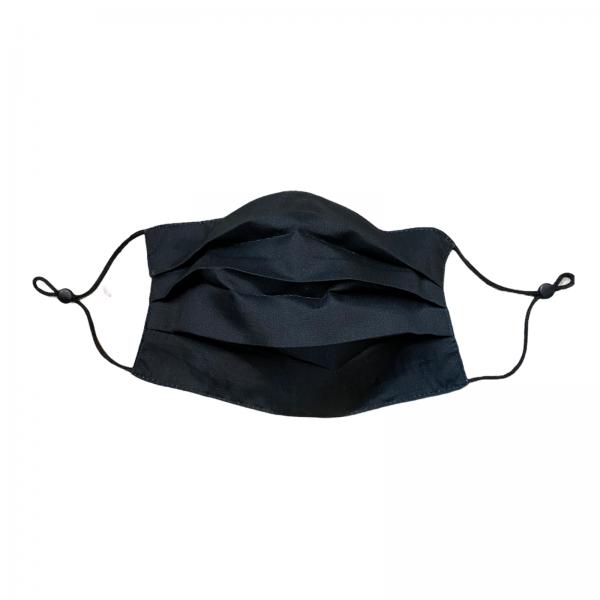 Ullikat - Gesichtsmaske mit Filter
